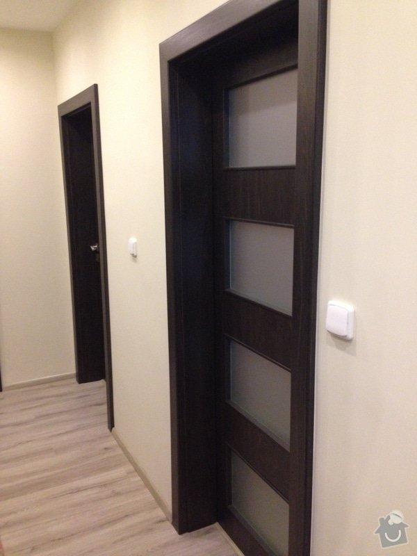 Kompletní rekonstrukce části bytu v Kohoutovicích: 014_2014-05-13_17.48.01