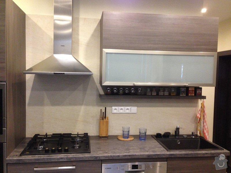 Kompletní rekonstrukce části bytu v Kohoutovicích: 015_2014-05-13_17.48.28