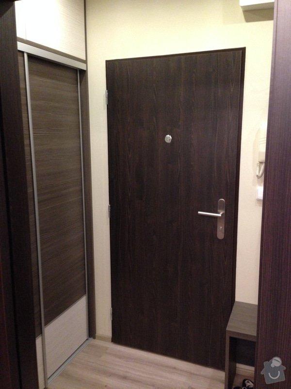 Kompletní rekonstrukce části bytu v Kohoutovicích: 018_2014-05-13_17.50.56