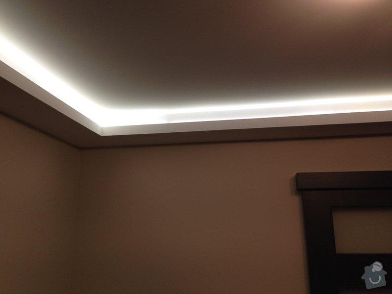 Kompletní rekonstrukce části bytu v Kohoutovicích: 020_2014-05-13_17.51.08