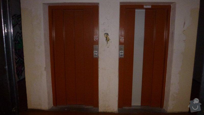 Obklad na stěnu: P1070614