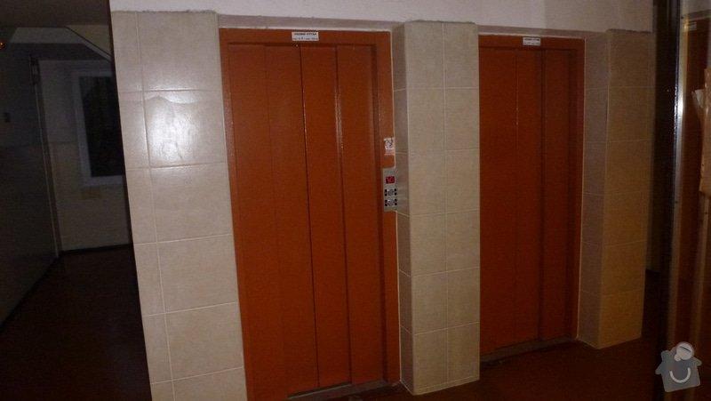 Obklad na stěnu: P1070615