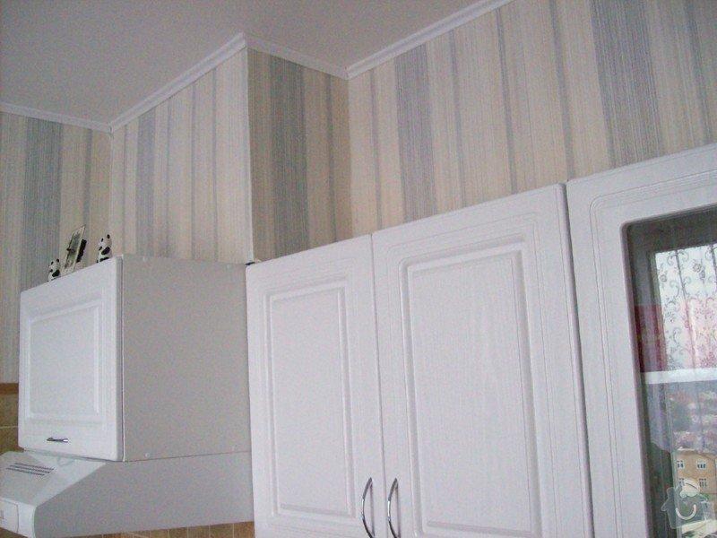Částečná rekonstrukce malé panelákové kuchyně  ( cca 2,5x2,5 m): kuchyne_rekon._4