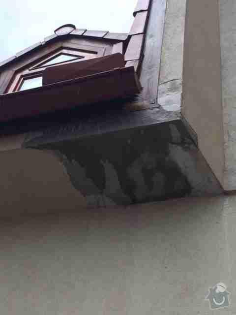 Oprava střechy: Strecha_-_zatekani_rimsa_2_27-05-2014