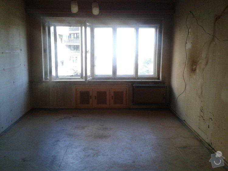 Nova elektroinstalacia pri rekonstrukcii bytu: 11823_2