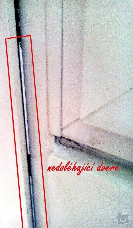 Oprava zavírání balkónových dveří: 2014-05-16_08.10.58_1_