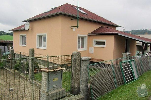 Hromosvod na rodinný dům: baracek_2014_4_