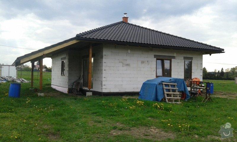 Hromosvod: 20140421_174027