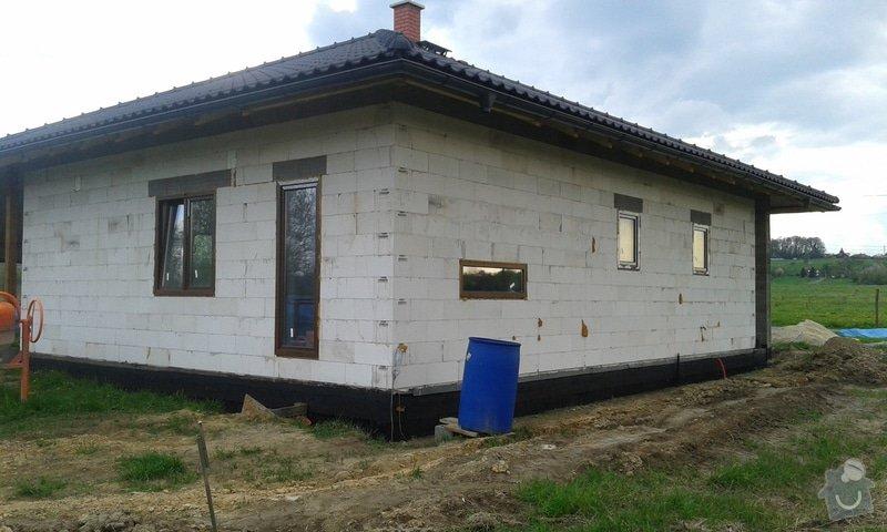 Hromosvod: 20140421_174053