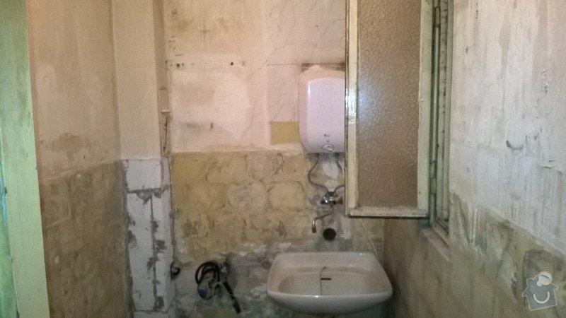 Rekonstrukce kupelne,toalety: WP_20140529_004