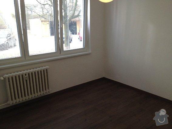 Rekonstrukce panelákového bytu 4+1: loznice_3196