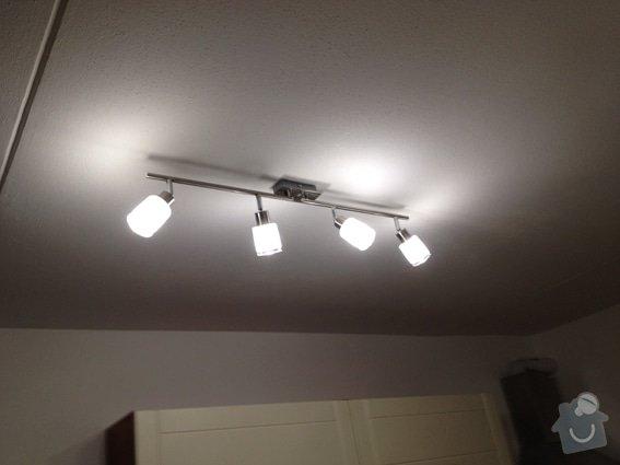Rekonstrukce panelákového bytu 4+1: kuchyn_svetlo_3158