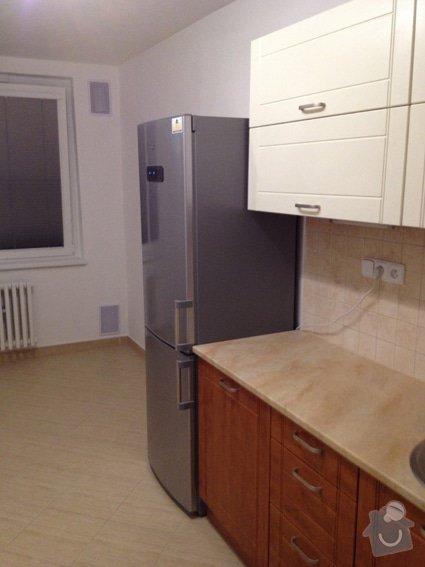 Rekonstrukce panelákového bytu 4+1: kuchyn_po_malbe_3157