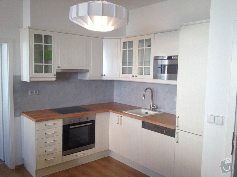 Úpravy/rekonstrukce nového bytu: kuchyn_celkovy_pohled_3740
