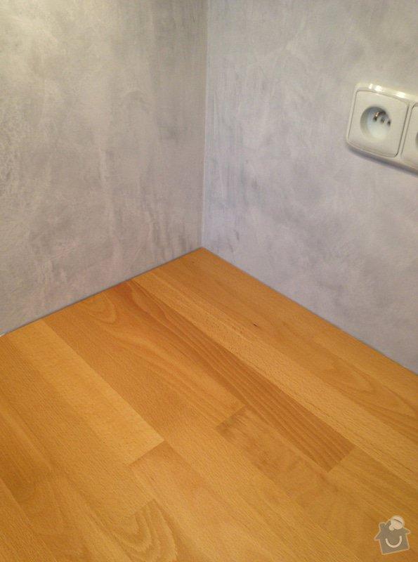 Úpravy/rekonstrukce nového bytu: kuchyn_detail_rohu_prac.desky_3691