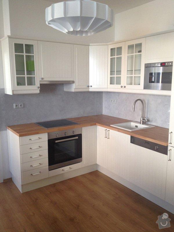 Úpravy/rekonstrukce nového bytu: kuchyn_celkovy_pohled_3739