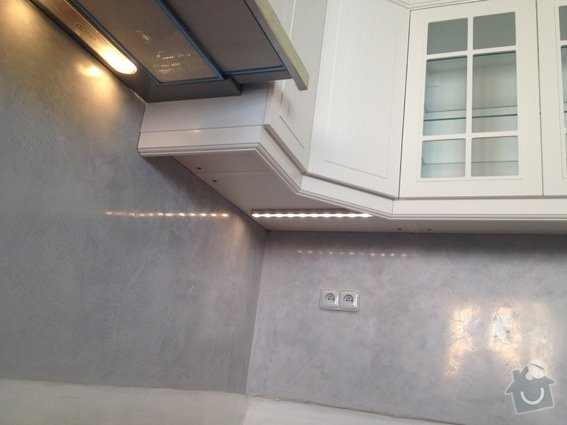 Úpravy/rekonstrukce nového bytu: kuchyn_LED_svetla_3654