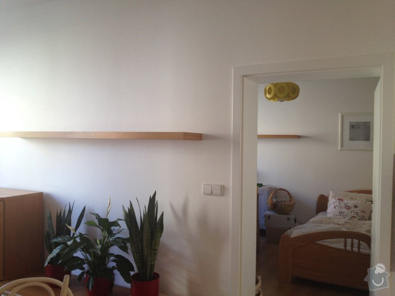 Úpravy/rekonstrukce nového bytu: celkovy_pohled_3747