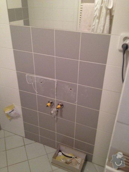 Úpravy/rekonstrukce nového bytu: koupelna_puvodni_stav_3299