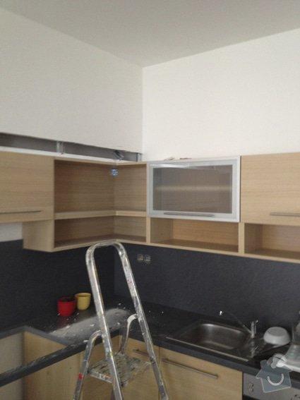 Úpravy/rekonstrukce nového bytu: kuchyn_puvodni_stav_3404