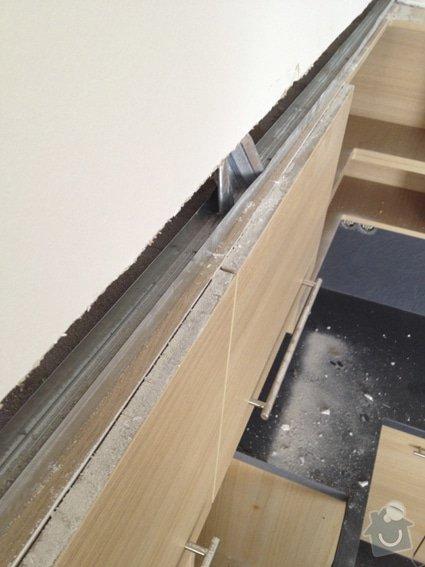 Úpravy/rekonstrukce nového bytu: kuchyn_odriznuti_oplasteni__sadrokarton_s_konstrukci_3405