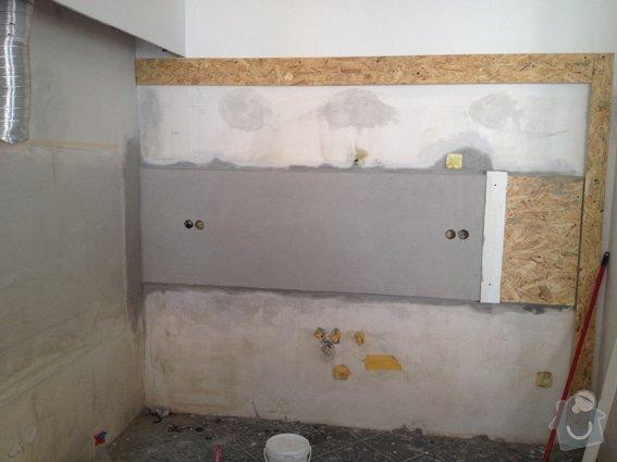 Úpravy/rekonstrukce nového bytu: kuchyn_podklad_pro_benatsky_stuk_3467