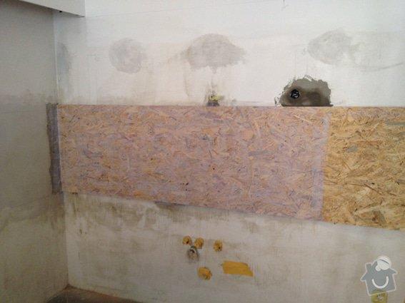 Úpravy/rekonstrukce nového bytu: kuchyn_montaz_a_penetrace_pozadi_k._linky_3453