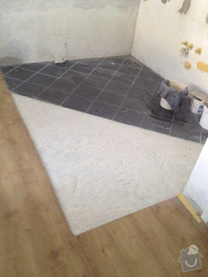 Úpravy/rekonstrukce nového bytu: kuchyn_demontaz_puvodni_podhahy_3446