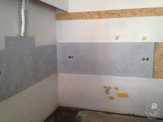 Úpravy/rekonstrukce nového bytu: kuchyn_plocha_za_linkou_3515