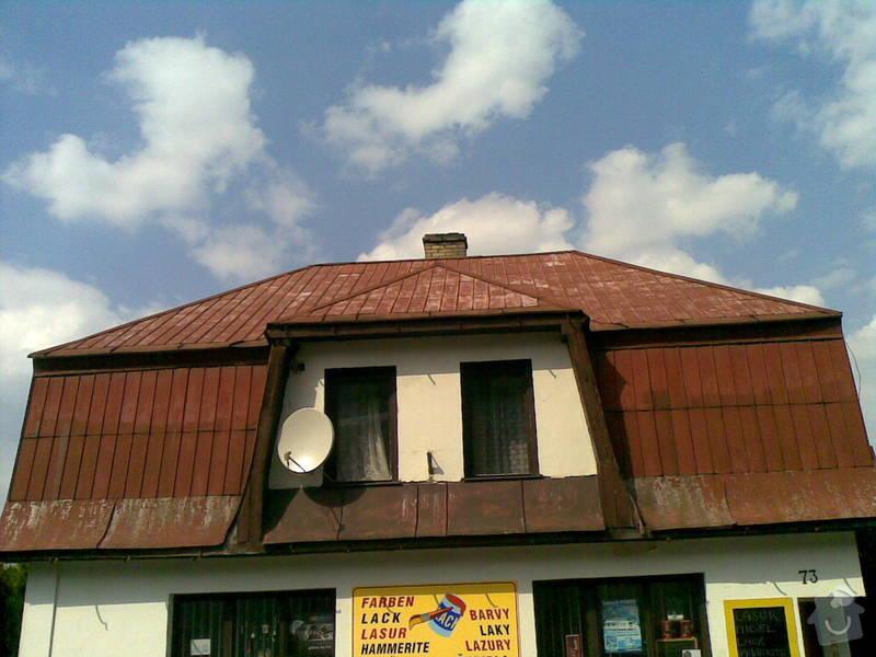 Rekonstrukce střechy: 30042014_006_