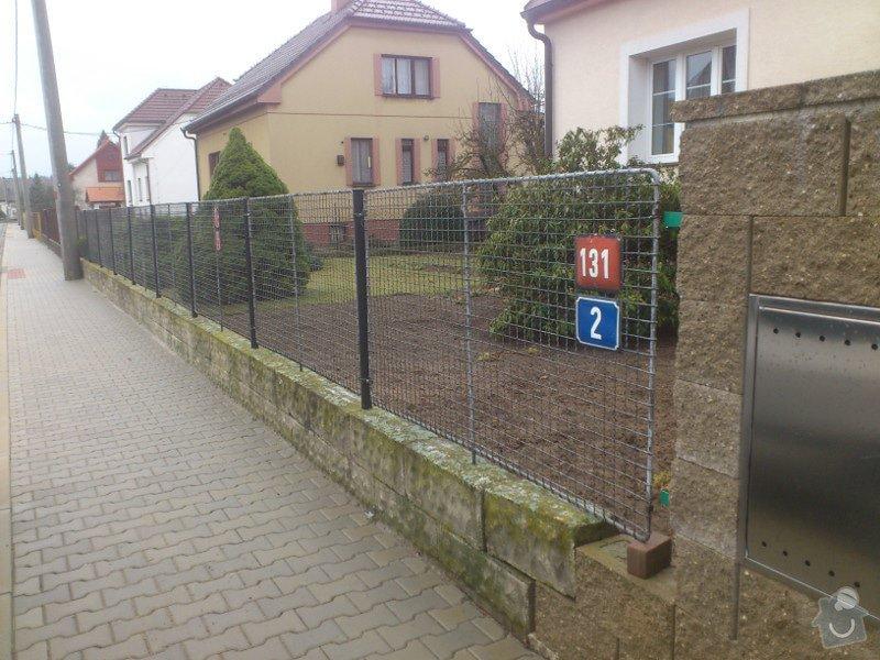 Rekonstrukce plotů: Plot_FOTO_2