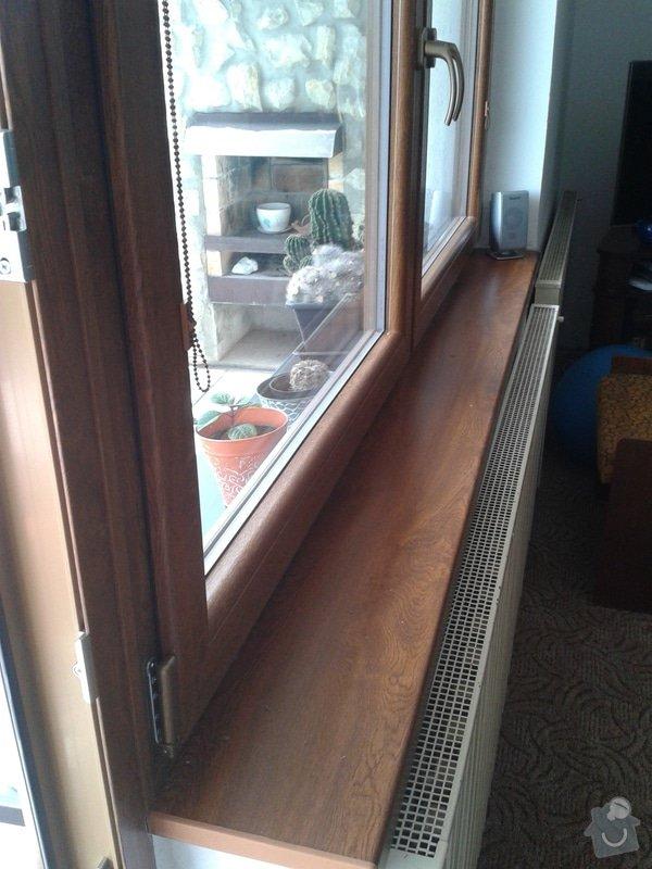 Plastove okna - rekonstrukce: 20140523_130946