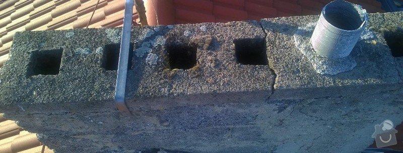 Oprava komínů, okapů a zateplení: komin_detail_2