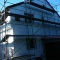 Kompletni zatepleni fasady p1010052