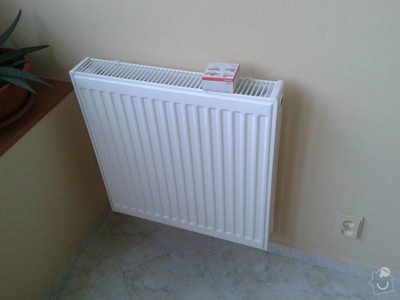 Pripojeni radiatoru: novy_radiator_1_