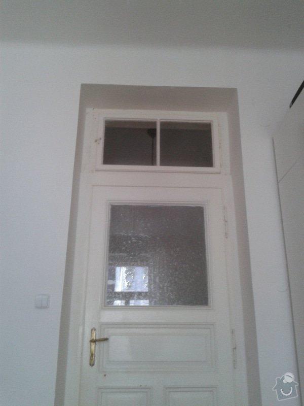 Zazdění vnitřního okna: 2014-06-01_17.34.54