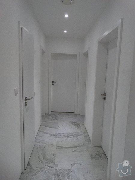 Dodávka dveří a zárubní: DSC00937-006