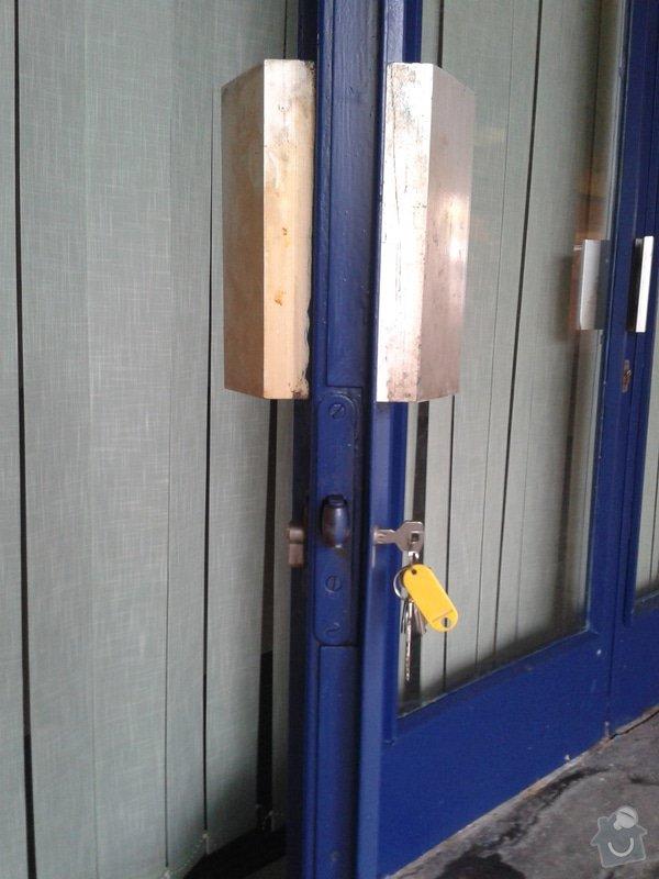 Instalace bezpečnostního zámku: Zamek_k_vymene