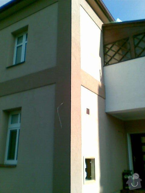 Zateplení fasády: Obraz107_3_