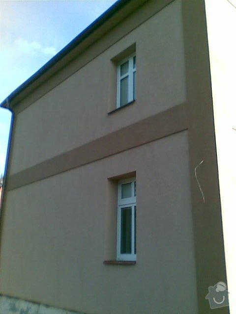 Zateplení fasády: Obraz108_2_