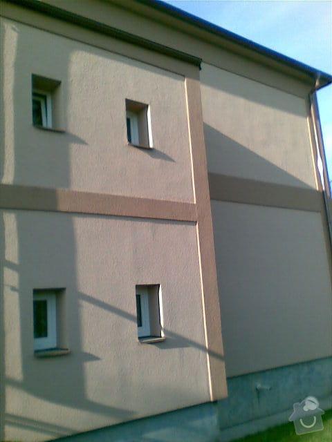 Zateplení fasády: Obraz109_2_