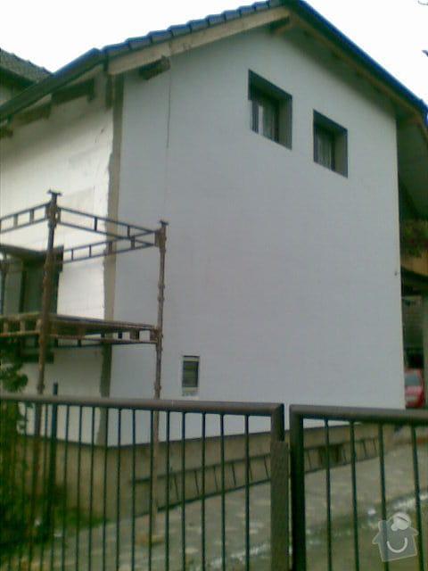 Zateplení fasády: Obraz015_4_