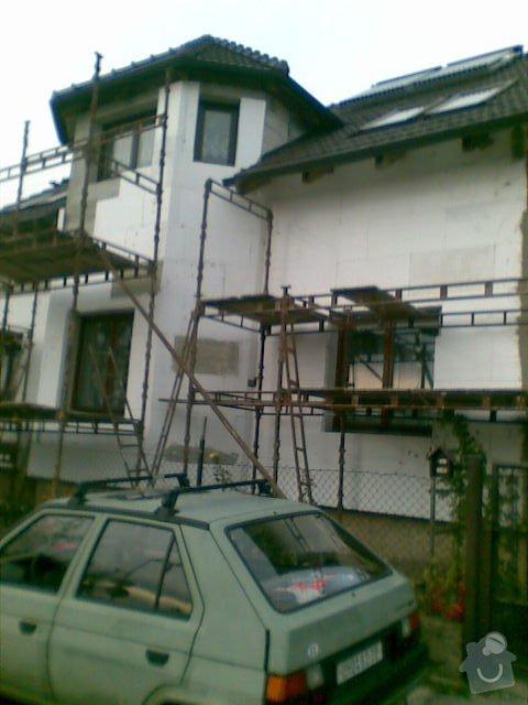 Zateplení fasády: Obraz016_4_