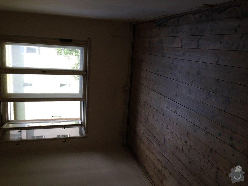 Nová okna (2 pokoje): photo_1