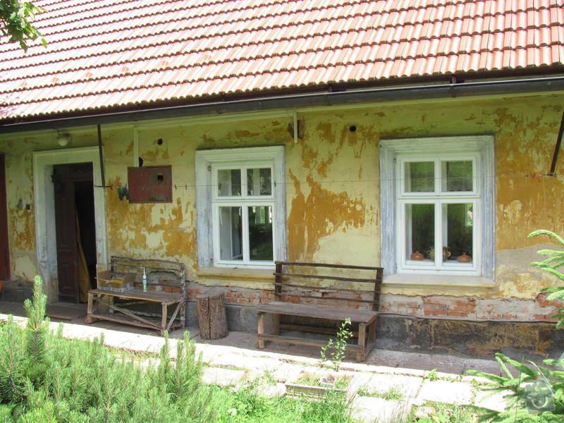Výměna oken: IMG_3942