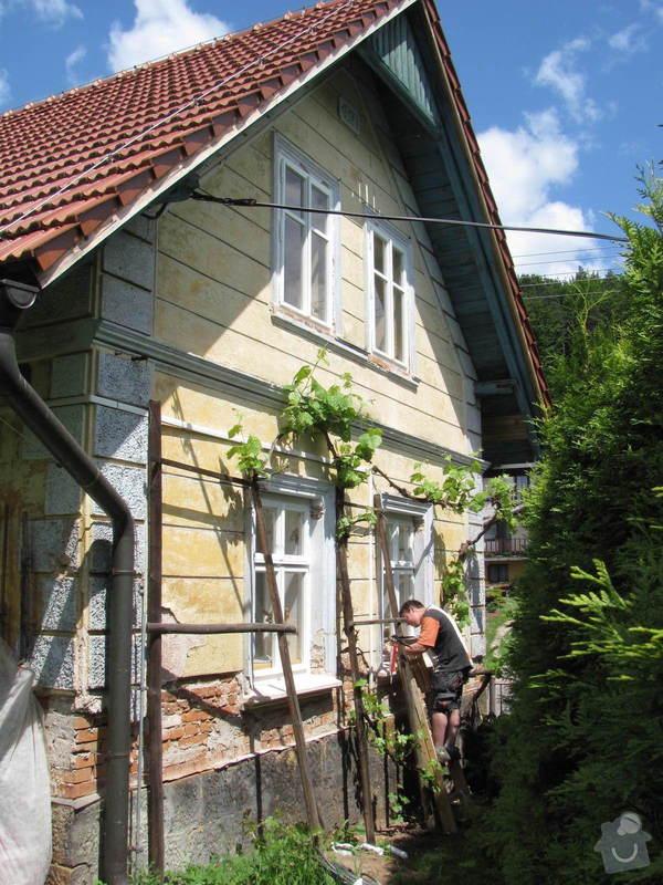 Výměna oken: IMG_3943