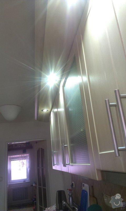 Osvětlení domácnosti: 2014-04-07_17.22.12