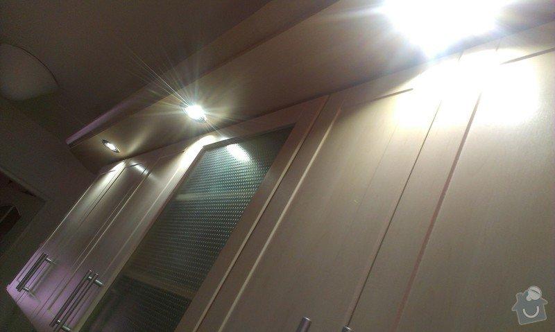 Osvětlení domácnosti: 2014-04-07_17.22.23
