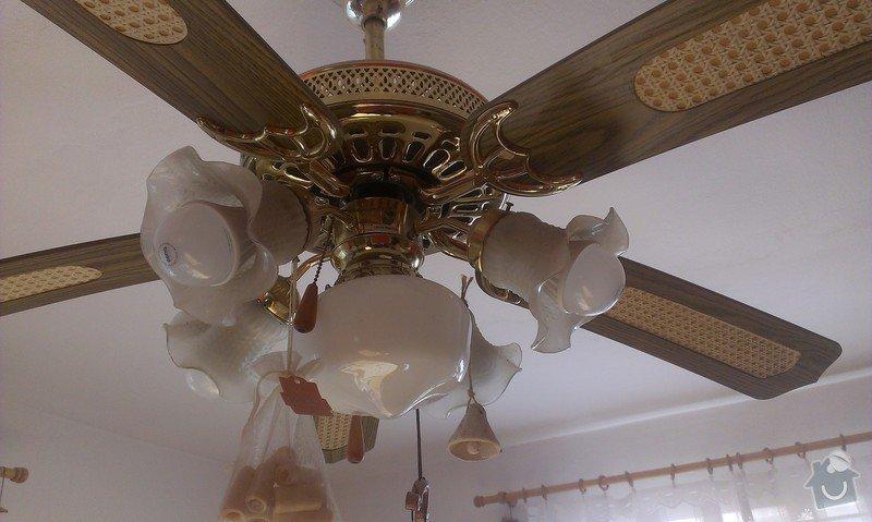 Osvětlení domácnosti: 2014-04-07_17.22.44