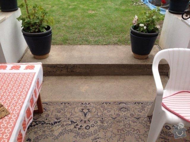 Dřevěná podlaha (terasa): 1_image